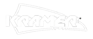 Kramer - Made To Rock Hard